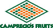 CAMPRECIOS FRUITS