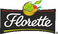 Camprecios - partners - Florette
