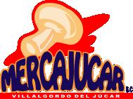 Camprecios - partners - Mercajucar