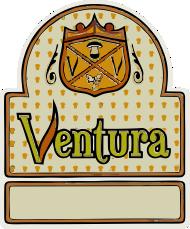 Camprecios - partners - Ventura