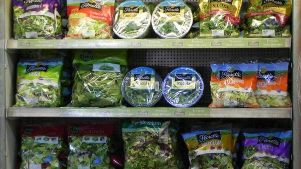 Camprecios Fruits - Productos-1